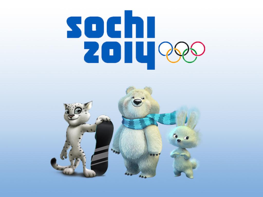 фото олимпиады в сочи 2014 фото